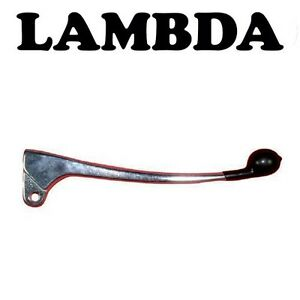 Brake-Lever-for-Honda-C50-CR126-CL175-TL125-CT90-CB100-CB125-CB175-CB200-SL125
