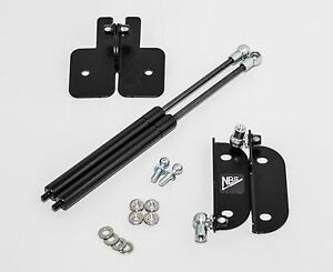 2012-onwards-MK3-Ford-Focus-Hydraulic-bonnet-lifter-struts