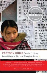 FACTORY-GIRLS-From-Village-to-City-in-a-Changing-China-0385520182