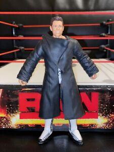 WWE-THE-MIZ-MATTEL-ELITE-COLLECTION-SERIES-37-WRESTLING-ACTION-FIGURE