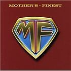 Mother's Finest - (2008)