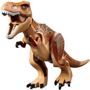 Lego Jurassic World T Rex Dinosaur From 75918 T Rex Transport Tracker 10758 Ebay Elige entre 20 dinosaurios, incluyendo el amistoso crea una población de dinosaurios y luego explora isla nubla e isla sorna: details about lego jurassic world t rex dinosaur from 75918 t rex transport tracker 10758