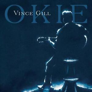 Vince-Gill-Okie-CD-Sent-Sameday