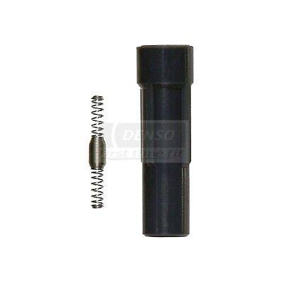 BECKARNLEY 175-1080 Ignition Coil Boot
