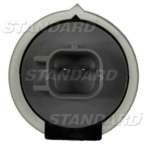 Washer Fluid Level Sensor Standard FLS-146