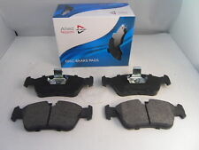 BMW 3 Series E46 Z3 Z4 Front Brake Pads Set 1998-2009 *OE QUALITY*