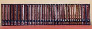 Enciclopedia Italiana Grolier 20 volumi + aggiornamenti e dizionari