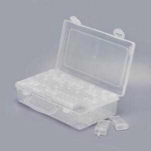 Flip-lid-storage-pots-tictac-style-approx-50x27x12mm