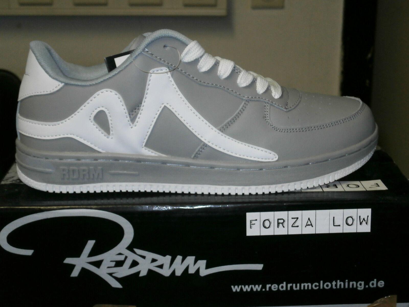 Herren Turnshuhe / Schuhes &Sneakers, ROTrum Airforce US Airforce ROTrum  Sneakers Style LOW 52ac93