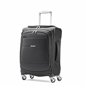 Samsonite Eco-Nu 22 x 14 x 9 Expandable Spinner - Luggage