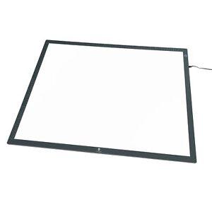 Table-Luminous-Extra-Flat-A2-Wafer-3-E35020-Daylight