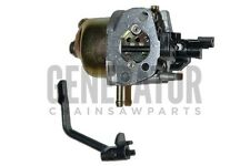 Carburetor For Kipor KGE2200E-R KGE2400X KGE2500X 2000 2500 Watt Gas Generator