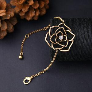 Lotus-flower-or-eather-bone-Constellations-of-Zodiac-bracelet