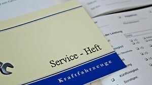 Kfz-Serviceheft-Wartungsheft-Inspektionsheft-Scheckheft-universal-quer-A5