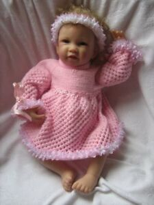 Honeydropdesigns-Lil-Angel-PAPER-KNITTING-PATTERN-0-3-Months