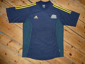 Image is loading small-AUSTRALIA-FOOTBALL-SHIRT-2002-SOCCEROOS-AUSSIES-OZ- 018323890