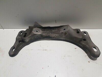BMW Série 3 E46 auto gearbox Support sub frame Mount