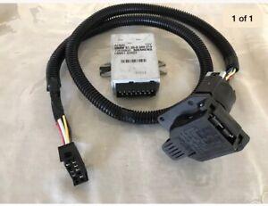 bmw x5 e53 | módulo de remolque y remolque arnés de cableado | 2000-2006 |  ebay  ebay