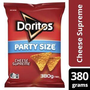 Doritos-Cheese-Supreme-Corn-Chips-380-gram