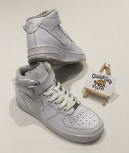 nike air force 1 high top womens