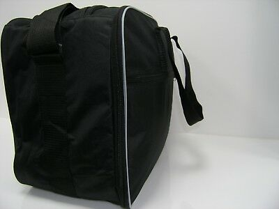 PANNIER INNER LINER BAGS LUGGAGE BAGSTO FIT TOURATECH ZEGA PRO CASES 38 LTR