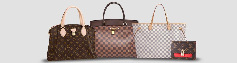 Shop Now - Free Shipping On Louis Vuitton Handbags