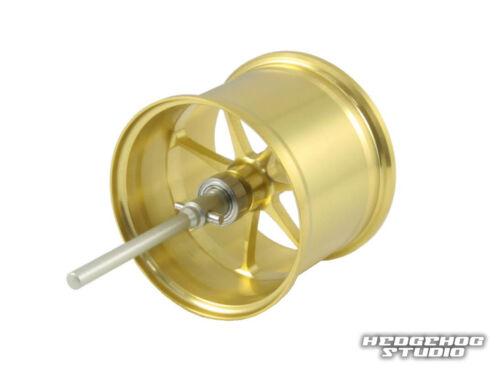 Avail SHIMANO Microcast Spool 16ALD15R for 16 ALDEBARAN BFS