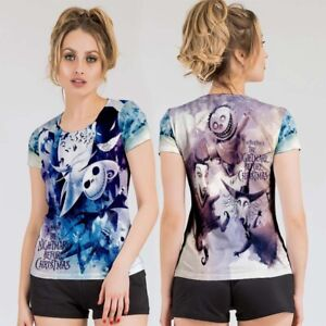 YES Band Fans Tee Fullprint Tshirt New Women/'s T-Shirt Size S to 3XL