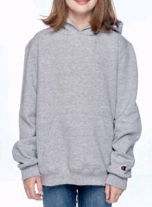 Mri-le1 Baby Boy Girl Long Sleeve Jumpsuit Australian Flag Peace Sign Symbol Baby Clothes