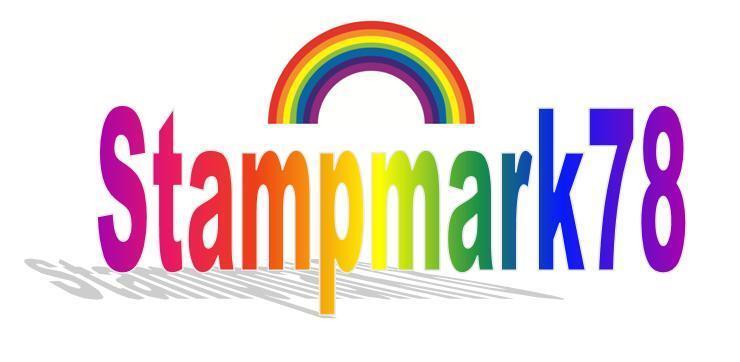 stampmark78