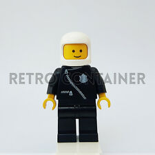 LEGO Minifigures - 1x cop003 - Policeman - Omino Minifig Police Cop 381 588 6384
