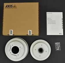 Axis 5502 321 P3343 Ve Network Acc Pendant Kit Camera Mount