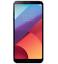 LG-G6-VS988-32GB-4G-13MP-5-7-034-Unlocked-Verizon-Android-7-0-Quad-core-Smartphone