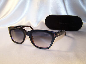 01ffe9351cde TOM FORD Snowdon TF 237 05B James Bond 007 SPECTRE Sunglasses