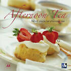 AA Afternoon Tea: 2007 by AA (Paperback, 2006)