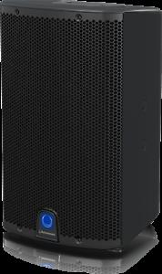 Turbosound Iq10 2500 Watt 2 Way 10 Powered Loudspeaker Warranty Ebay