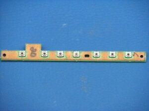 placa-Cambio-ACER-EXTENSA-5620-7472157-40534