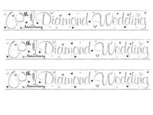 60TH-60-BANNER-2-5MTR-DIAMOND-ANNIVERSARY-WEDDING-PARTY-se