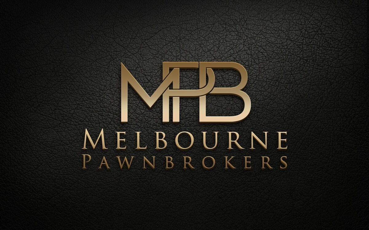 melbournepawnbrokers