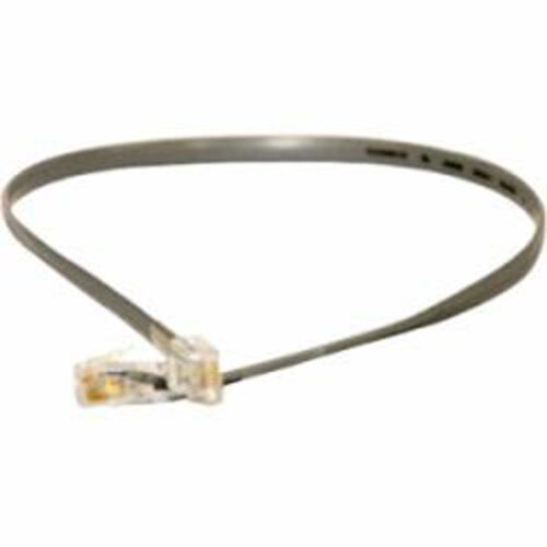 93-00580-20-1005524 SMART BOARD PEN TRAY CABLE SC9 I2C CABLE