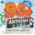 90s Anthems von Various Artists (2014)