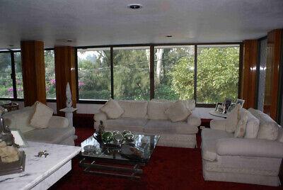 Casa en venta en Club de Golf Bellavista