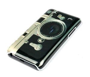 Schutzhulle-f-Samsung-Galaxy-S-Advance-i9070-Tasche-Case-Kamera-Fotoapparat