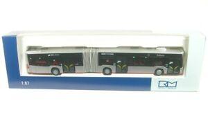 Mercedes-Benz-Citaro-G-15-HAVAG-Halle-1-87-Rietze