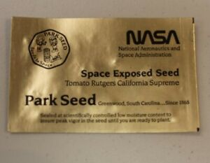 NASA-PARK-SEED-SPACE-FLOWN-SEED-SHUTTLE-CHALLENGER-1984-COLUMBIA-1990-1-PACK