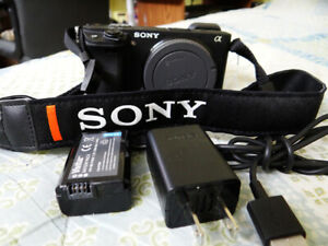 Sony-Alpha-a6300-24-2MP-4K-Digital-Camera-Body-shutter-count-517