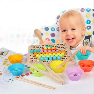 Montage-Toys-Montessoritoy-Bead-Toys-Child-Kids-2020-Beaded-Toys