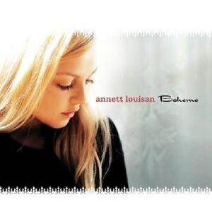 ANNETT-LOUISAN-034-BOHEME-034-CD-NEUWARE