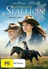 Midnight Stallion (DVD, 2013)