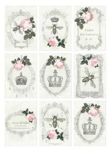 Aufkleber-Moebeltattoo-transparent-Shabby-Vintage-French-Rose-1105